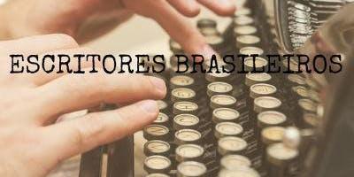 V Café com Escritores Brasileiros - Participe e conheça pessoas que escrevem. Faça conexões a respeito de escrever livros na América
