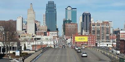 2020 Kansas City Career Fair