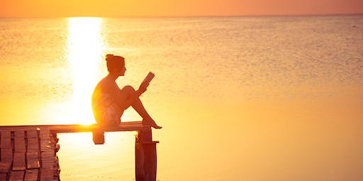 Prime Minister's Summer Reading List 2019
