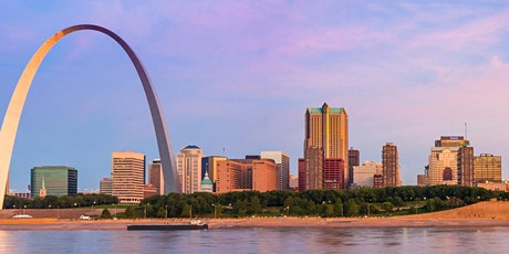 2020 St. Louis Career Fair tickets