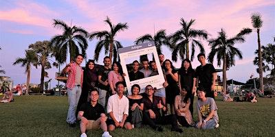 StudyNT Student Ambassador Program 2020- Information Session
