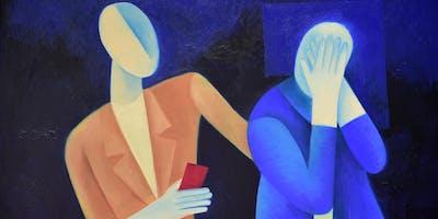 Empathy – A design challenge exhibition