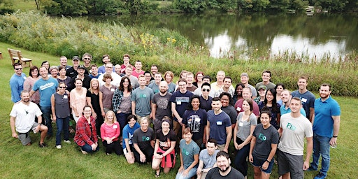 CampFI: Midwest 2020 Sep 4-7 Labor Day Weekend