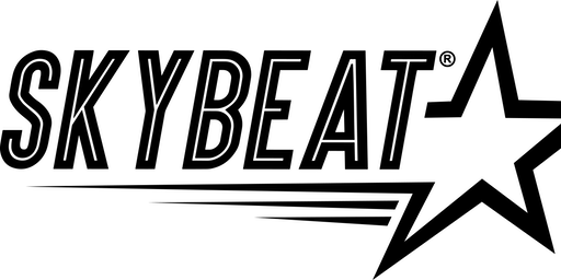 SKYBEAT DANCE SHOWCASE