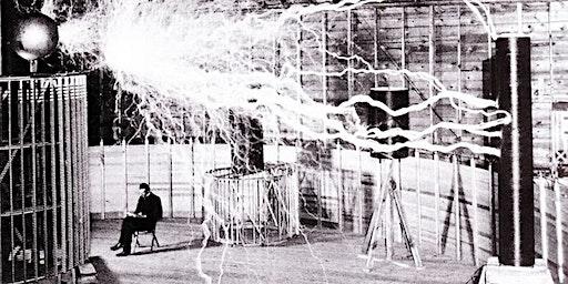 Presentation On Nikola Tesla And Colorado