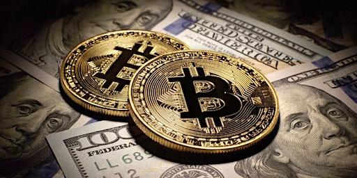 Bitcoin Summit