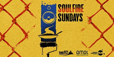 Soul Fire Sundays