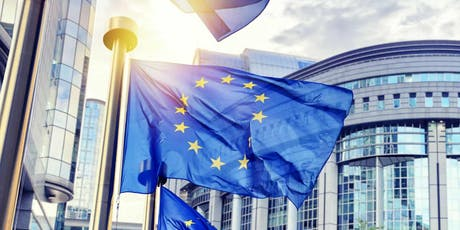 Challenges ahead for the European Union New Leadership and New approaches tickets