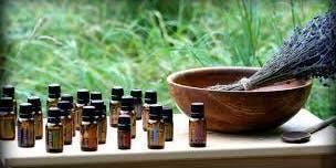 DIY Magnesium Essential Oil Spray and Multi Purpose Potent Beauty Balm