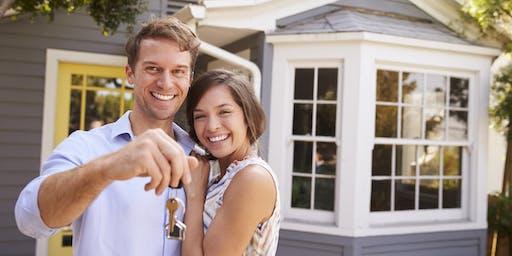 First Home Buyers Seminar - West Heidelberg