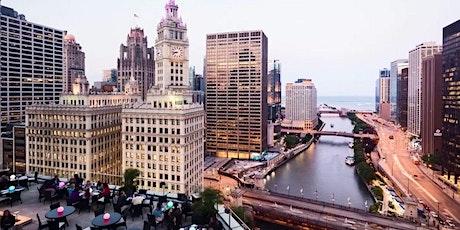 2020 Chicago Career Fair tickets