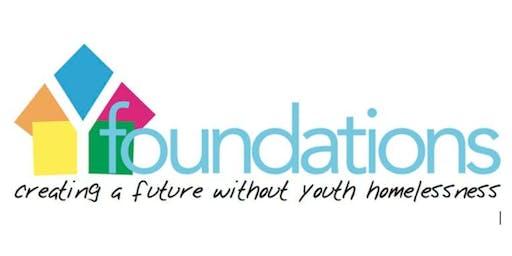 Yfoundations Annual General Meeting 2019