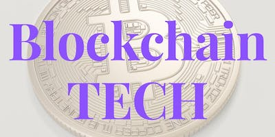 Blockchain Technology with AngelsNTech!