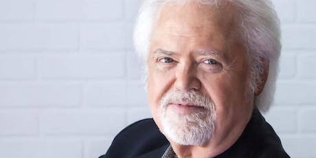 A Christmas Fireside With Merrill & David Osmond tickets