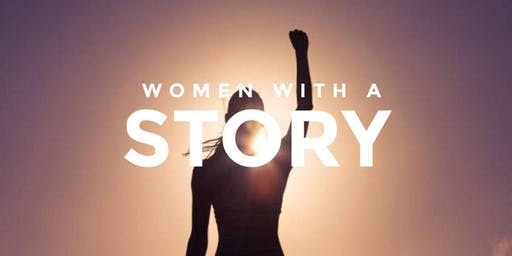 Women with a Story