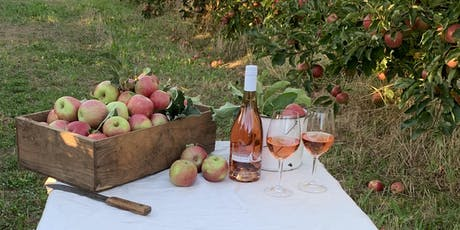 Printhie Wines Picnic Day tickets