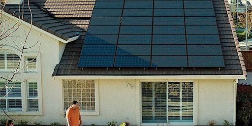 Green Affordable Fire Resistant Homes Better Than Stick Wood Modular Homes & ADU Homes  Presentation