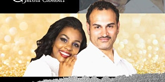 Emerging Marriage Conference