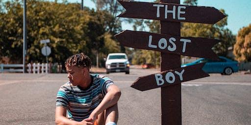 YBN CORDAE: The Lost Boy In America Tour