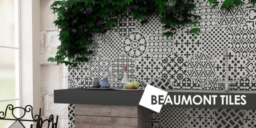 Beaumont Tiles Keilor Park Grand Opening