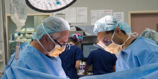 Advancement in the surgical safety frontier