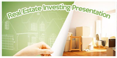 Learn to Flip Real Estate with local Investors...Davie