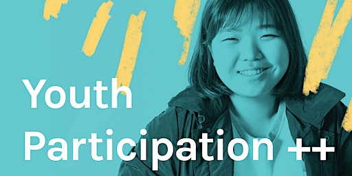 Youth Participation workshop Warrnambool POSTPONED TO FEB 2020