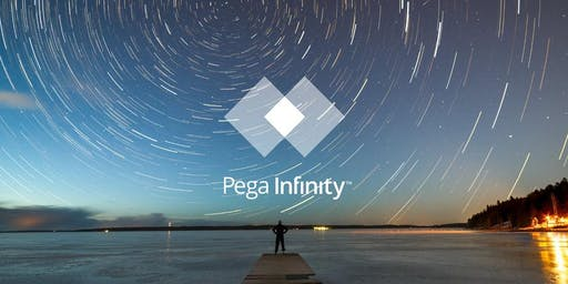 DX, RPA, and AI: How Japanese companies will survive – PEGA recruiting event