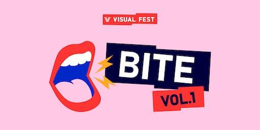 Bite Vol.1