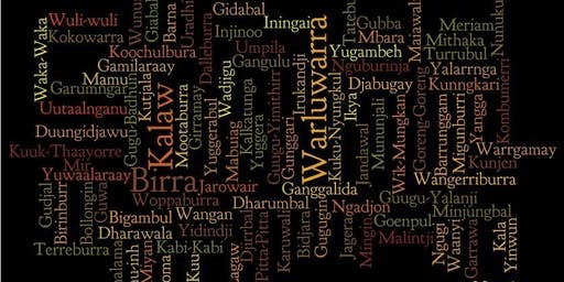 Minya Birrañ: what now for Indigenous Languages?