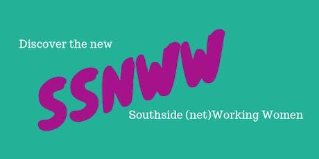 Southside Networking Women tickets