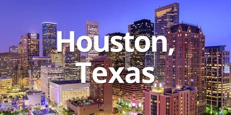 Professional Turks Of Houston | December Networking Event tickets
