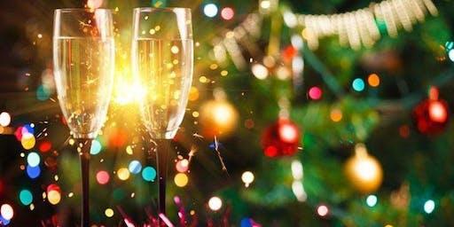 IAMAW End of Year Celebration