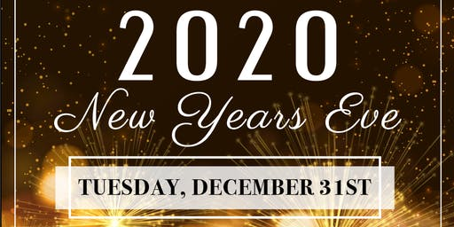 New Years Eve After Party at ROOFTOP Walnut Creek