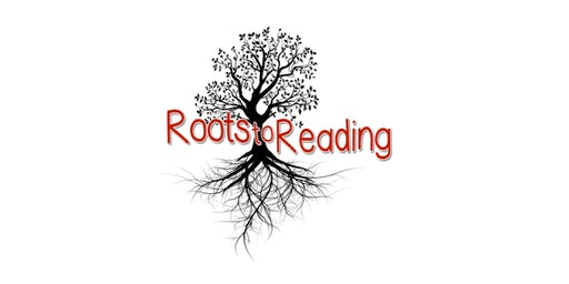 Roots to Reading