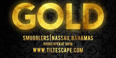 GOLD Inside Smugglers   Sat Nov 23