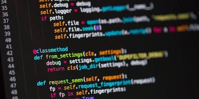 Gold Coast Teacher Coding Professional Development