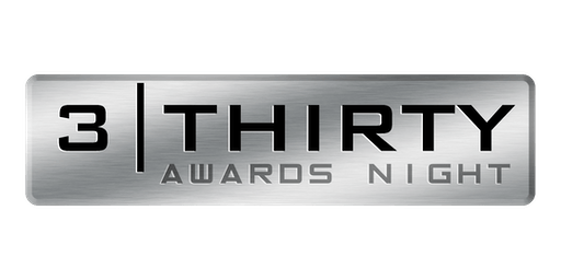 3|Thirty Awards Night 2019