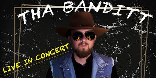 Tha Banditts' Album Release Concert