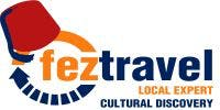 Fez Travel 2020/21 Brochure Launch & Turkey Info Evening - Melbourne