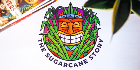 The Sugarcane Story tickets