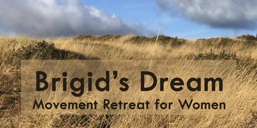 Brigid's Dream
