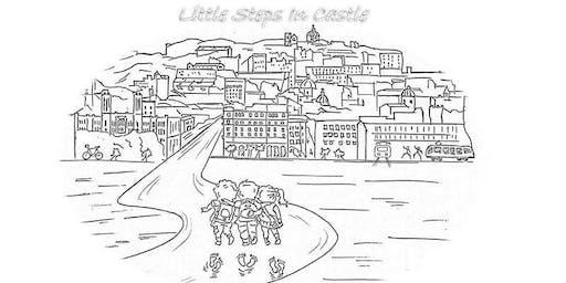 CIVITAS DESTINATIONS - Mobilità sostenibile per le scuole