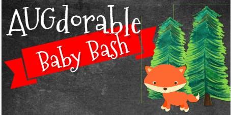 AUGdorable Baby Bash 2019