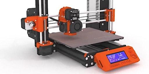 3D printing - SketchUp and Revit