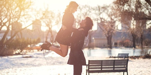 Speed Dating Vancouver   Ages 25-39   Singles Event   Saturday Night   Canada