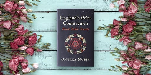 Beyond our imaginations: England's Other Countrymen