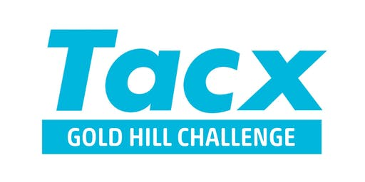Tacx 'Gold Hill Challenge' - Nottingham