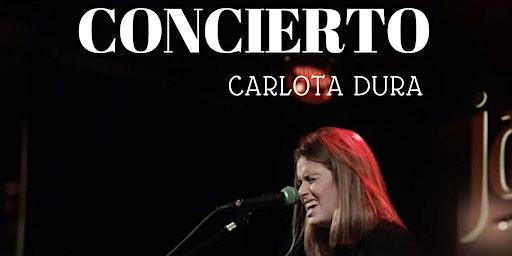 Carlota Dura
