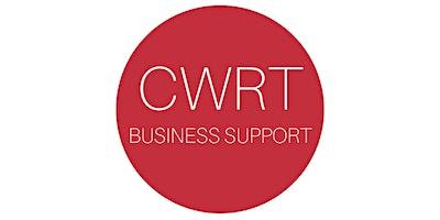 FREE Digital Branding and Social Media Workshop for Warwickshire Entrepreneurs